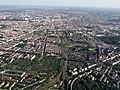 Luftbild Nordkreuz 01.jpg