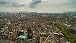 Luftbild von Dublin, Irland (21953997218).jpg