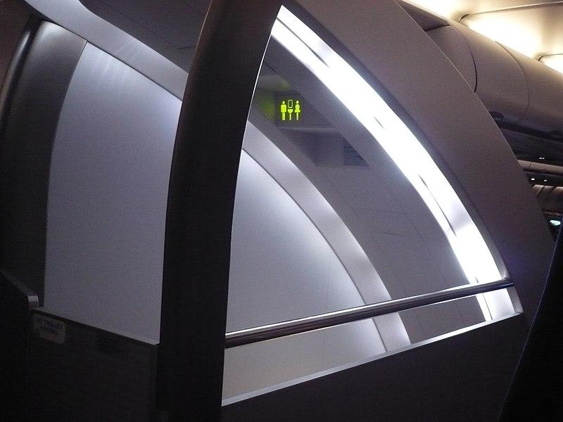 http://upload.wikimedia.org/wikipedia/commons/thumb/9/93/Lufthansa_A340-600_Toilets.JPG/800px-Lufthansa_A340-600_Toilets.JPG