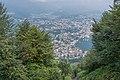 Lugano - panoramio (47).jpg