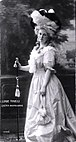Luise von Toskana as Marie-Antoinette.jpg