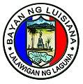 Luisiana Laguna.jpg