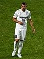 Lukas Podolski (37322776096) (cropped).jpg