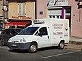 Lurcy-Lévis-FR-03-bagnole à Ferrier-01.jpg