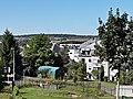 Luxembourg, Cessange (2).jpg