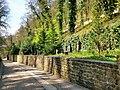 Luxembourg-Clausen, cimetière Malakoff (103).jpg