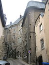 Luxembourg City rue Large 1-3.jpg