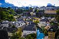Luxemburg (Lëtzebuerg) (9392886430).jpg