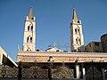 Luxor Kirche 03.JPG