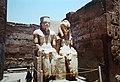 Luxor Temple (9794906593).jpg
