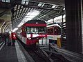 Luzern train station 2014 3.jpg