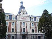 Lycee Rennes DSC08932