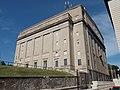 Lyceum Hall & Museum.JPG