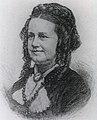 Lydia F. Fowler.jpg