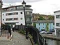 Lyme Terrace, Camden Town - geograph.org.uk - 212796.jpg