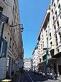 Lyon 2e - Rue Jean de Tournes.jpg
