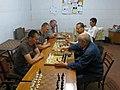Lypovets chess club 2.jpg