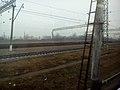 Lyubertsy, Moscow Oblast, Russia - panoramio (164).jpg