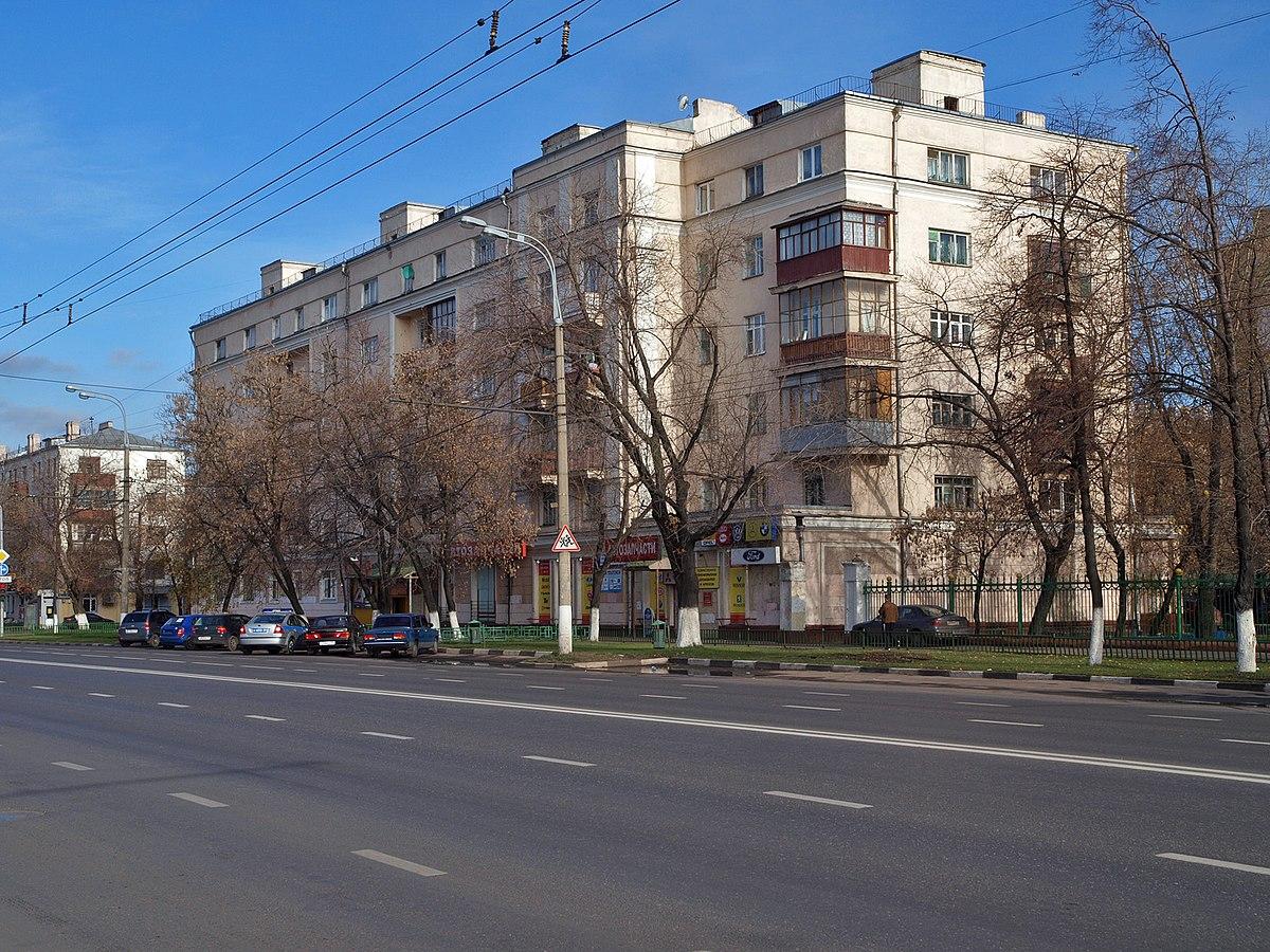 Простутики в москве фото 320-966