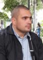 Lyubomir Petrov Bakardjiev.png