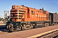 Máquina 2301, ferrocarril sonora-baja california.jpg