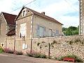 Ménesteau-FR-58-mairie-01.jpg