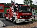 Mönchzell - Feuerwehr Meckesheim und Mönchzell - Mercedes Benz Atego 1529 - Magirus - HD-DL 2312 - 2019-06-16 09-20-16.jpg