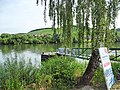 Mülheim (Moselle), Germany - panoramio (27).jpg