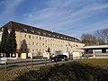 Müllheim, Robert-Schuman-Kaserne.jpg