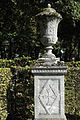 München-Moosach Westfriedhof 708.jpg