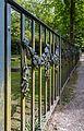 Münster, Jesuitenfriedhof -- 2015 -- 5719.jpg