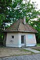 Műemlék kútház, Gödöllő (Hrsz 4957-2) (02).JPG