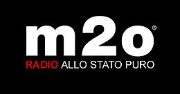 M2o-radio.jpg