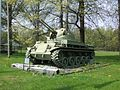M42 DUSTER - AL POST 713 DEERFIELD OH 12MAY11 (LF).jpg