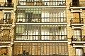 MADRID E.S.U. ARTECTURA-CALLE DEL MAESTRO VILLA (COMENTADA) - panoramio - Concepcion AMAT ORTA… (1).jpg