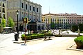 MADRID VERDE JARDIN PLAZA DE ORIENTE - panoramio.jpg