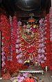 MAHAMAYA DEVI TEMPLE , RATANPUR, BILASPUR , CHHATISGARH ,INDIA.jpg