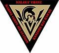 MCAF Kaneohe Bay logo.jpg