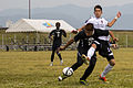 MCAS Iwakuni hosts DoDEA Far-East Division Two Soccer Tournament 140519-M-CP522-053.jpg