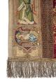 MCC-21688 Rode koorkap met de kroning van Maria, taferelen uit het Marialeven en heiligen (11).tif