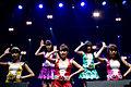 MCZ Japan Expo 13.jpg