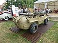 MHV VW Schwimmwagen 02.JPG