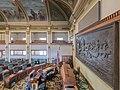 MK01788 Montana State Senate.jpg
