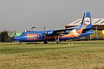 MNG Cargo TC-MBD F27-500 Coventry(6) (33421032506).jpg