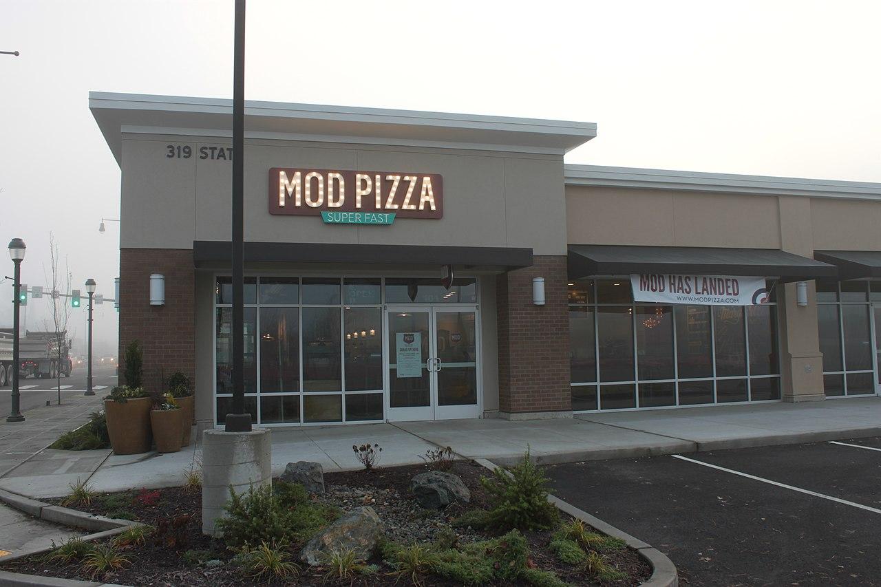 File:MOD Pizza in Marysville, Washington.jpg - Wikipedia