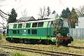 MOs810, WG 2015 16, Dolnoslaskie Zakamarki (SU45 115 in Osiecznica Kliczkow).JPG