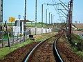 MOs810 WG 2018 8 Zaleczansko Slaski (Dzietrzniki railway stop).jpg