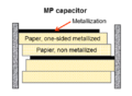 MP-Power-Capacitor-Construction.png