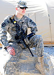 MP fights adversity, fulfills Army commitment DVIDS361545.jpg
