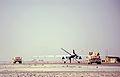 MQ-9 Reaper - 090313-F-4177H-964.jpg